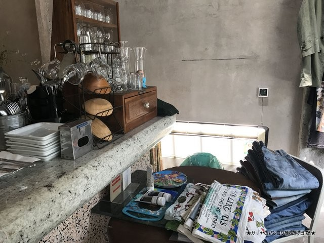 WWA x Chooseless ekamai cafe 2018 バンコク (9)