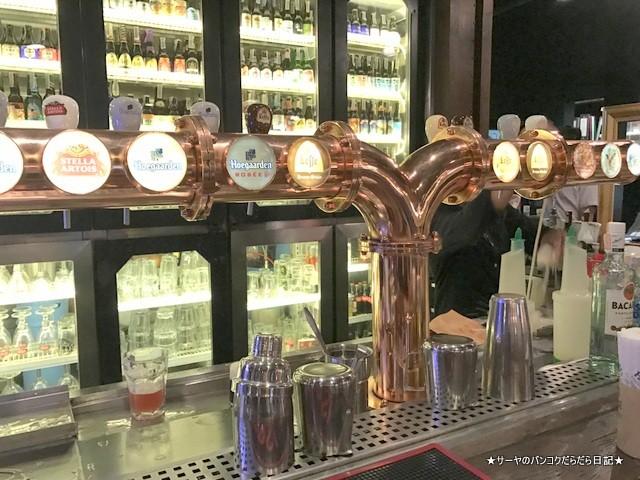 ビール専門店 ハウス・オブ・ビアーズ HOBS House of Beers (1)