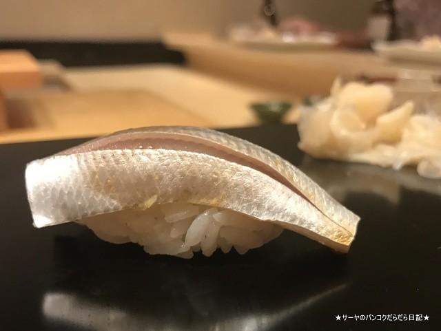 MISAKI SUSHI bangkok バンコク 寿司 (16)