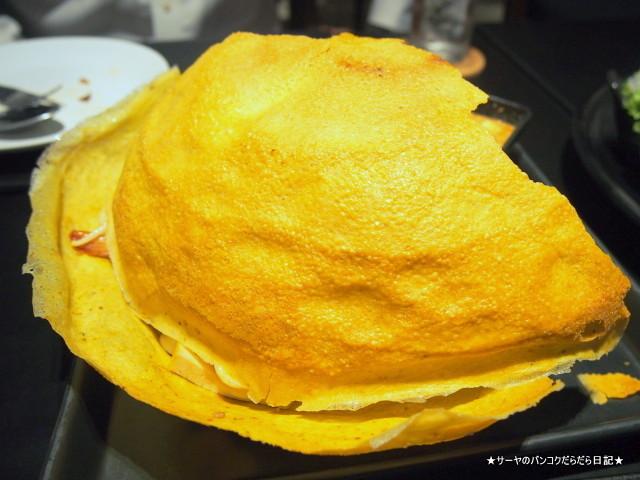 ベトナム料理レストラン Thuyen (12)