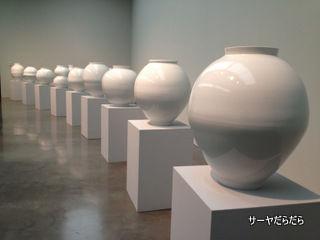 MUSEUM CONTENPORARY ART 10