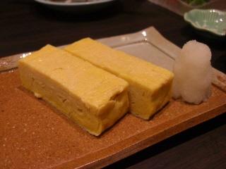 20081002 katsuichi 4