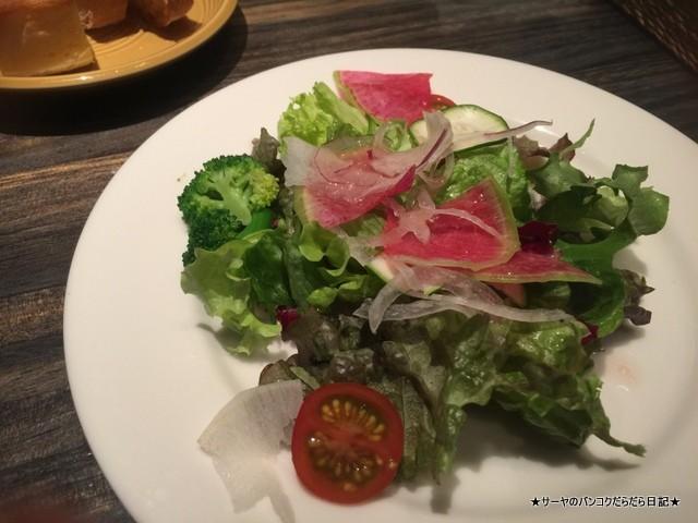 赤坂 イタリアン grigio la tavola 東京 レストラン