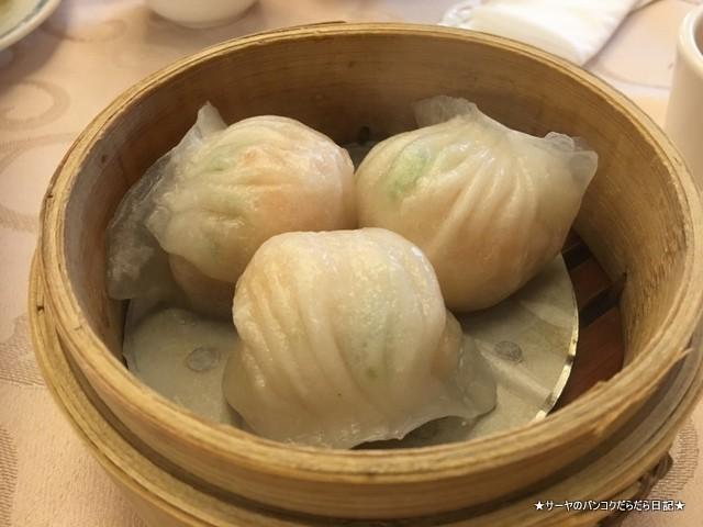 兄弟飯店 飲茶 台北 (4)