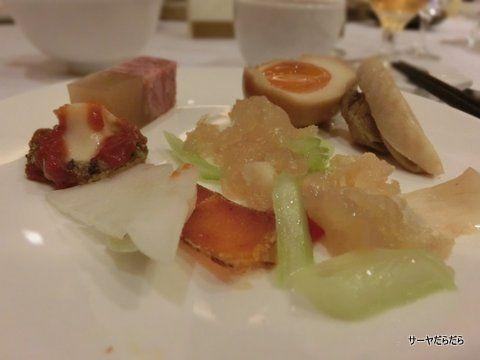 201212 westin taipei liu yuan 台北 2