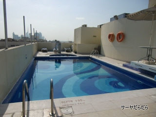 20120102 hotel 10