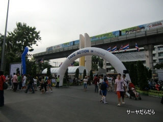 20110517 nakata 1
