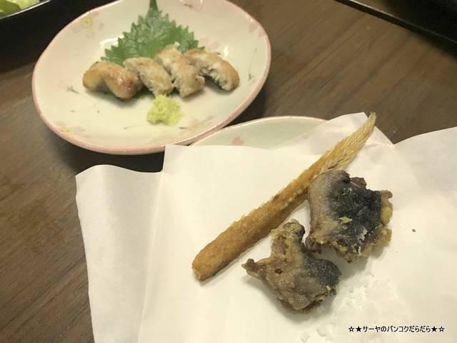 助六 sukeroku bangkok 日本料理 (15)