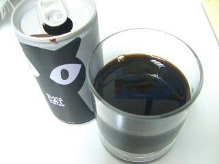 20070727 Black cat 2