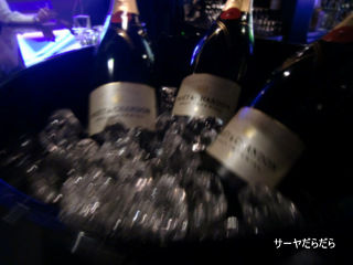 20110921 the restaurant and bar by moet chandon 6