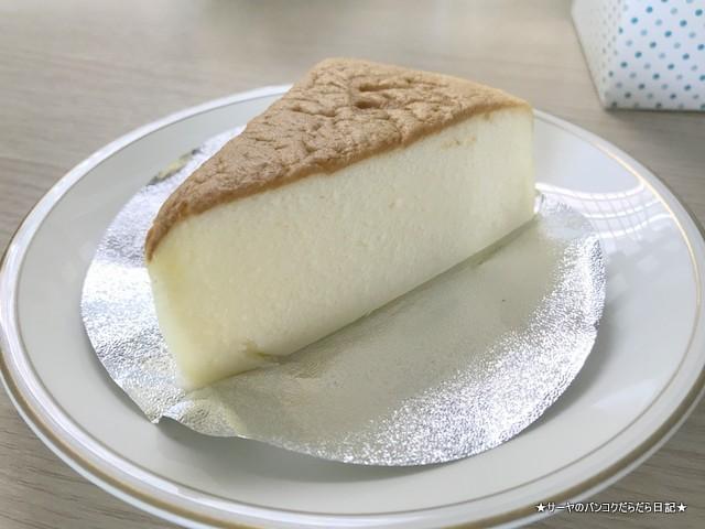 ボンボン堂 エンポリ バンコク ケーキ (3)