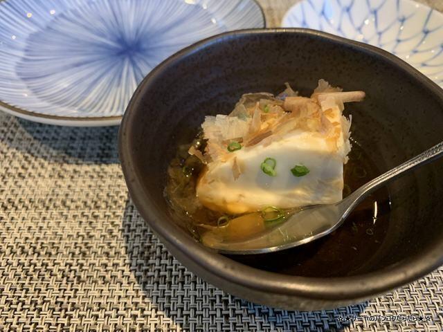 misho 味匠 バンコク 寿司 (5)