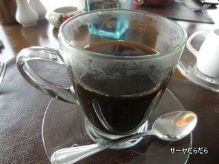 20120612 iyara 7