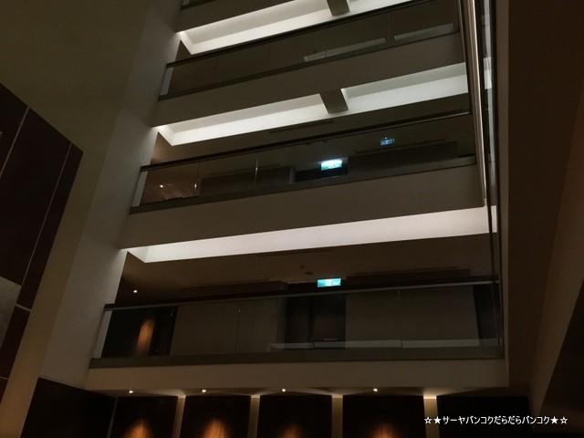 台湾 ホテル (8)