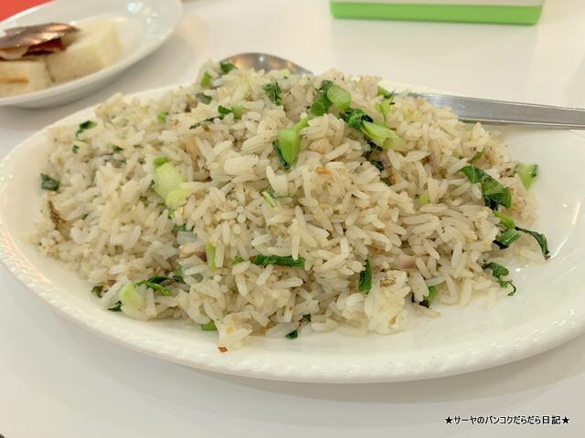 New Kuang Meng バンコク ヤワラート 豚の丸焼き (16)