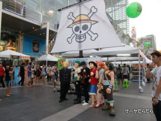 2012051 cosplay samit 6