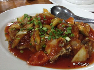 20120406 dinner 3