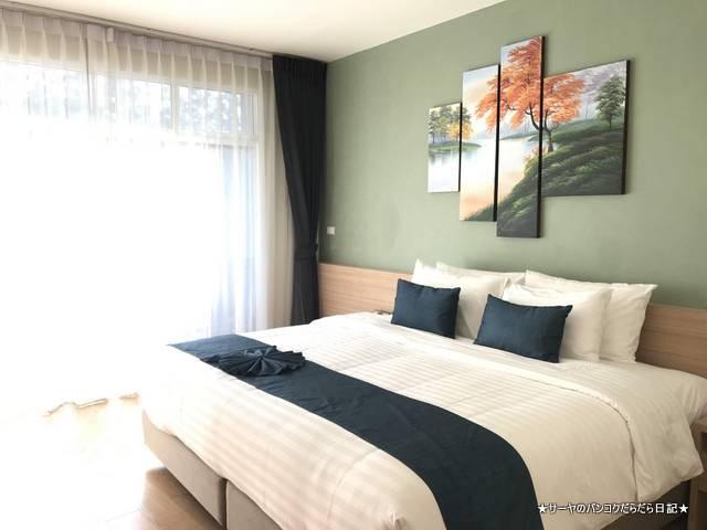 Wora Wana Hua Hin Hotel & Convention ホアヒン (8)