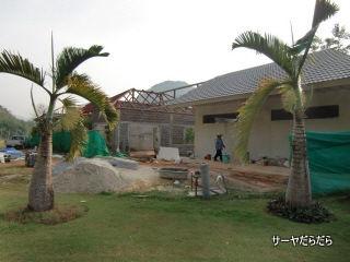 20101210 kaoyai golf club 9
