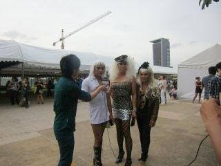 20120525 lady gaga 3
