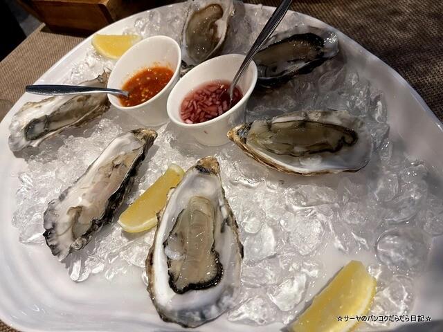 Octo Seafood Bar オクトシーフードバー  (9)
