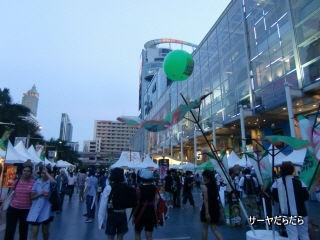 2012051 cosplay samit 3