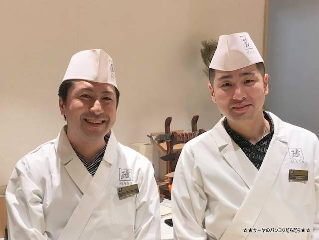 masazushi bangkok nakamura kanno 中村社長