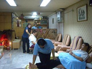 20070904 Hat Thai Massage 2