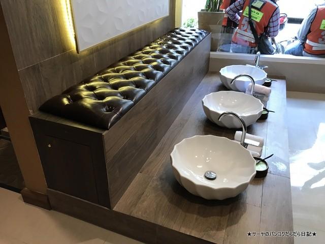 lek massage sukhumvit 24 バンコク (5)