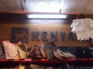 20060624 KENYA 1