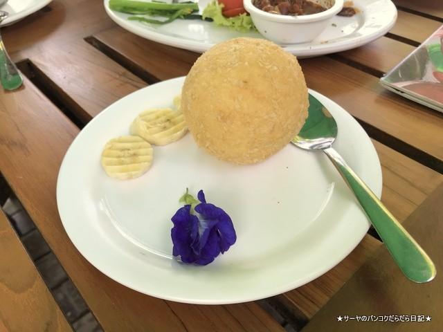 Khaomao Khaofang Restaurant (10)