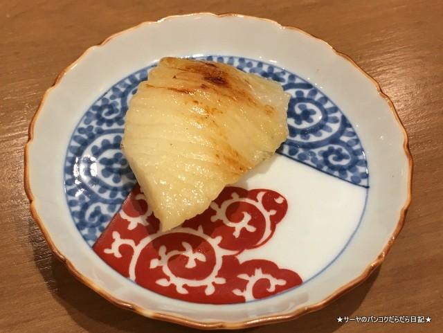 鮨みさき離れ sushimisaki hanare thonglor bangkok (5)