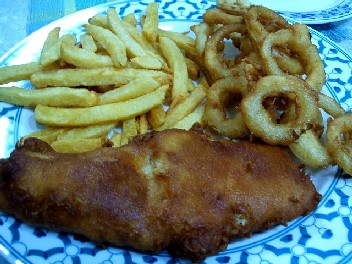 0421 FISH&CHIPS 2