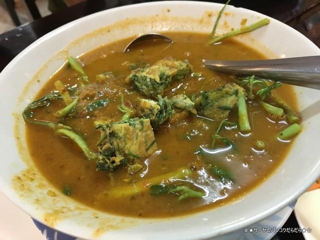 MUMAROI LOEI ルーイ タイ レストラン タイ料理 (9)