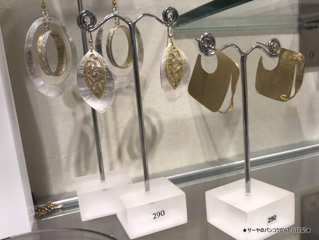 ohlala bangkok accessories ピアス バンコク (6)