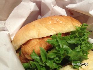 201204 Burger Heaven for Burger Devils 4