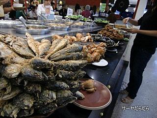 20100706 khong chay 3