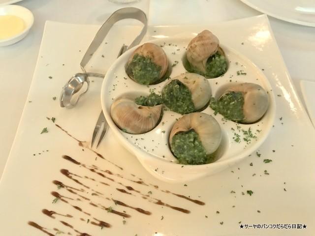 JP FRENCH フレンチ バンコク フランス料理 (8)