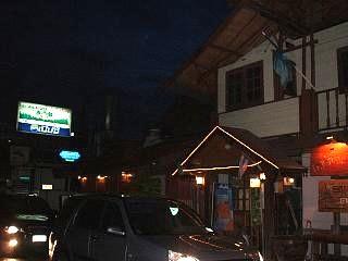 0625 Vientiane Kitchen 1