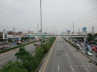 20101101 central rama 2  14