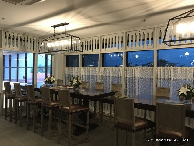 The Coral Executive Lounge Udonthani Airport (3)