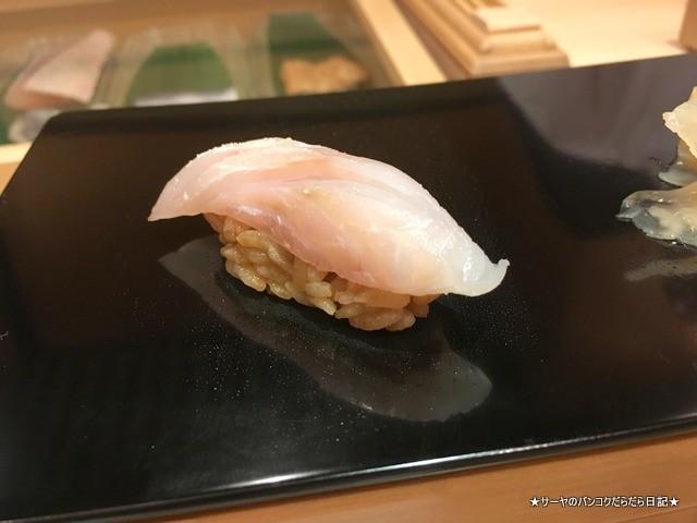 鮨みさき離れ sushimisaki hanare thonglor bangkok (25)