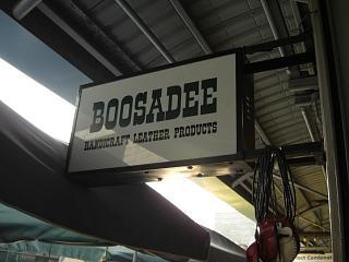 20080211 boo sadee 1