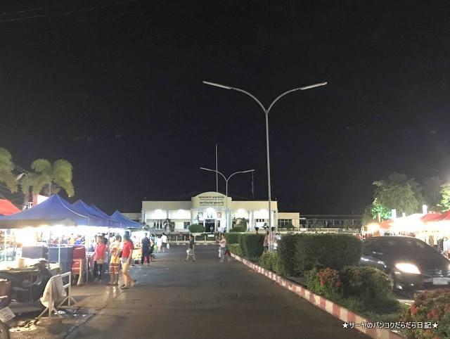 night market udonthani ナイトマーケット 夜市 ウドンタニ (7)