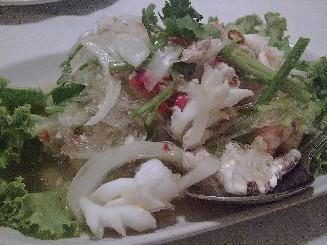 20091014 rosabieang restaurant 2