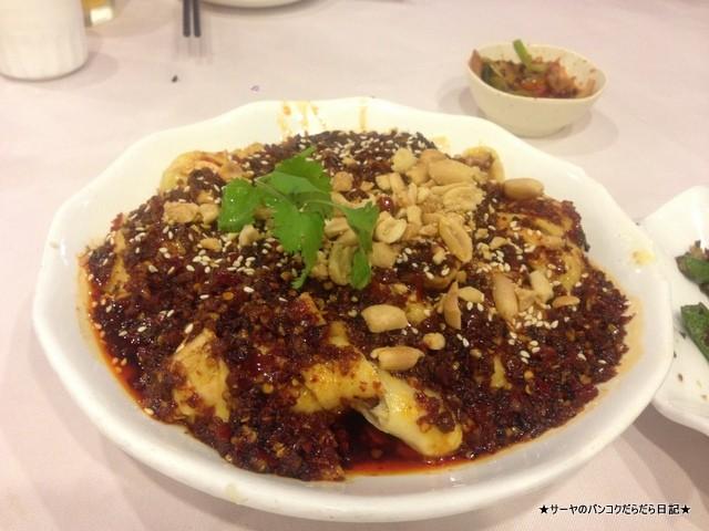 満江紅 (マンジャンホン) at 尖沙咀・香港