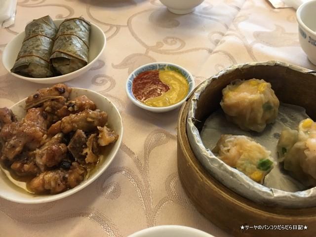 兄弟飯店 飲茶 台北 (3)