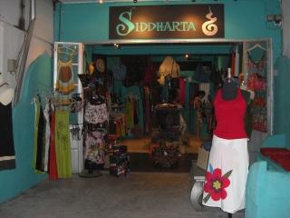 20090203 siddharta 1