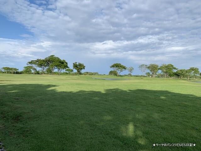 Bangpoo Golf & Sports バンプ—ゴルフ バンコク (9)