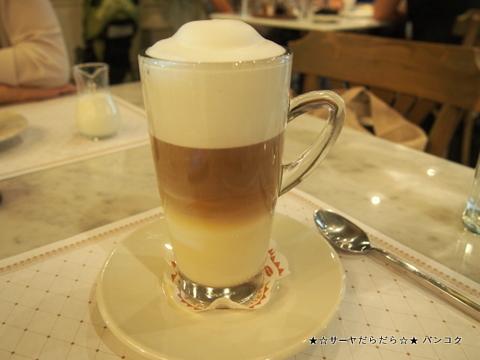 カフェ かりん トンロー フレンチ
